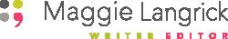 maggielangrick.com